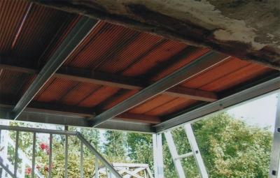 Balkon-Erweiterung1-Unterbau_g