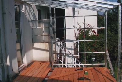 Balkon-Erweiterung1_g