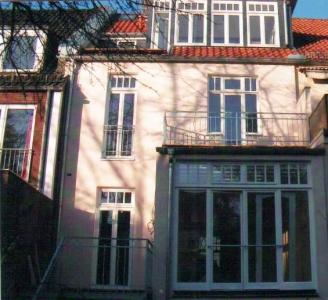 Balkon-und-Freitreppe2b_g