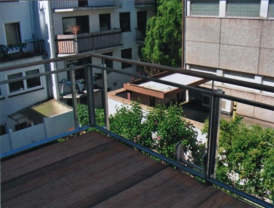 BalkonDachterrasse2_g