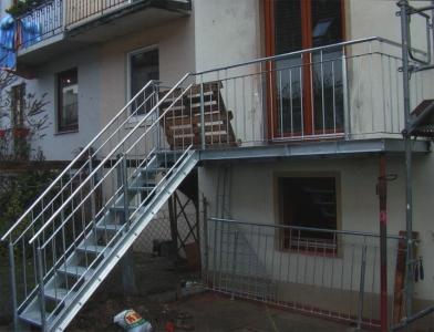 Balkonaufgang_g
