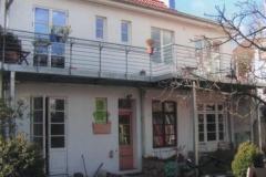 Balkon2_fertig_g