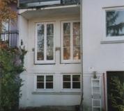 Balkonkonstruktion-mit-Gartentreppe-Vorher_g