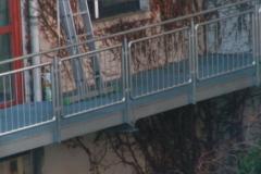 Balkonkonstruktion1a_g