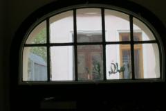 2-Haustür-nachher