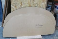 4-Schablone-für-Glashersteller