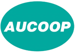 Aucoop
